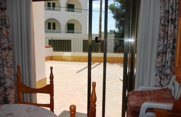 фотографии отеля Bon Aire Paguera изображение №3
