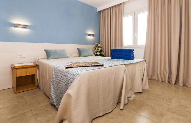 фото отеля Globales Bouganvilla Apartotel (ex. Hi! Bouganvilla Park Aparthotel) изображение №9