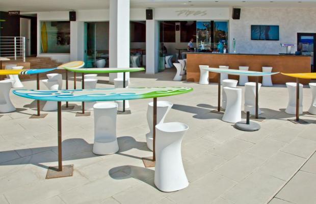 фотографии отеля Sol Wave House Mallorca (ex. Royal Beach Aparthotel) изображение №11