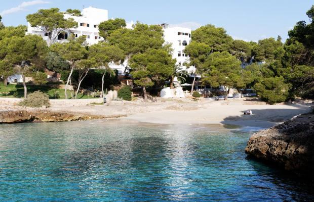 фото отеля Cala d'Or изображение №21