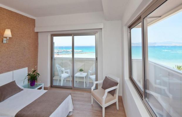 фотографии отеля Whala!beach (ex. Whala!San Diego, Whala!solimar) изображение №19
