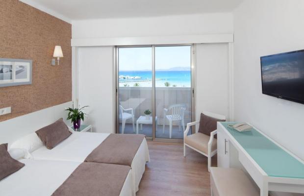 фото отеля Whala!beach (ex. Whala!San Diego, Whala!solimar) изображение №13