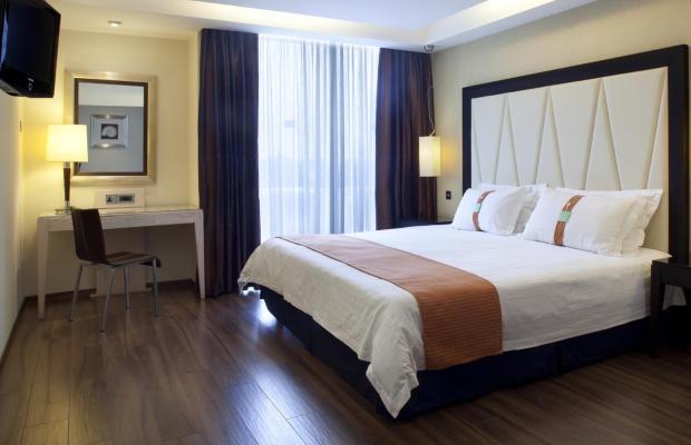 фотографии Nicosia City Center (ex. Holiday Inn) изображение №20