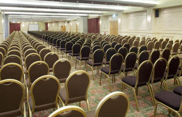 фотографии Nicosia City Center (ex. Holiday Inn) изображение №16