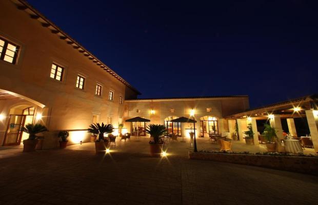 фотографии Sentido Hotel Pula Suites Golf & Spa изображение №12