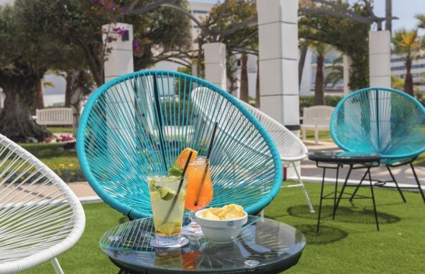 фото отеля Cala Millor Garden изображение №13