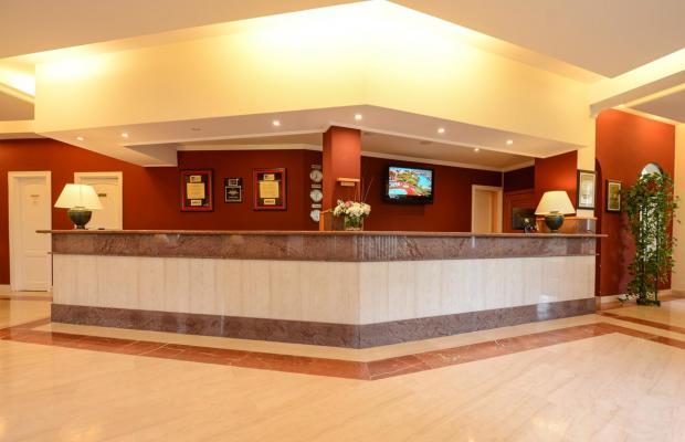 фото отеля Ona Cala Pi Club (ex. Cala Pi Club) изображение №37