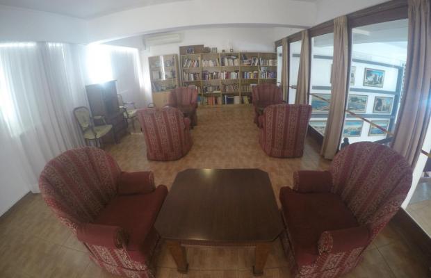 фото отеля Asty Hotel изображение №13