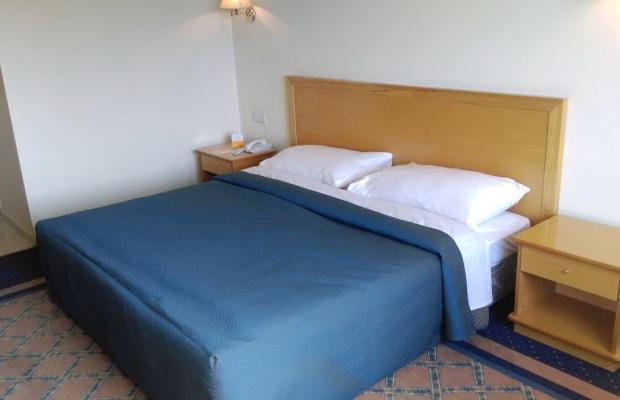 фотографии Europa Plaza Hotel изображение №4