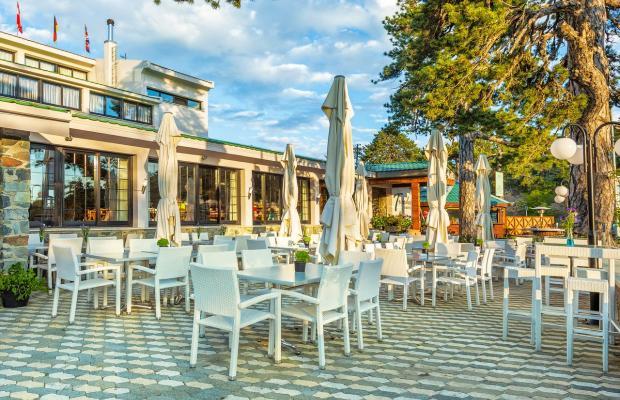 фото отеля Troodos Hotel изображение №33