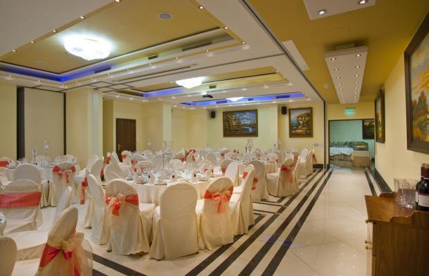 фото Semeli Hotel изображение №2