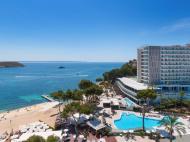 Melia Calvia Beach (ex. Antillas), 4*
