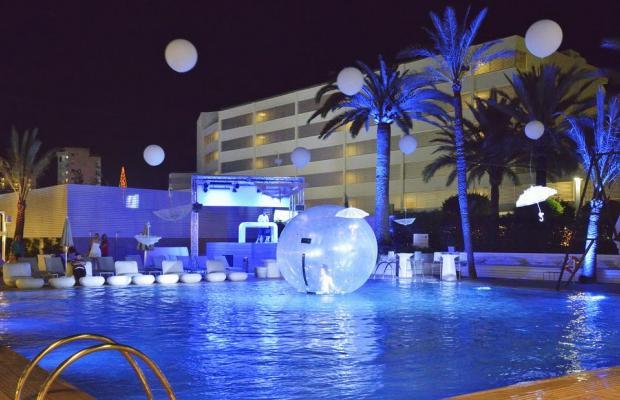 фото отеля Sol House Mallorca Mixed By Ibiza Rocks (ex. Sol House Trinidad) изображение №25