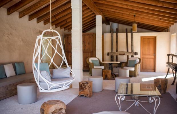фото отеля Ca'n Bonico изображение №13