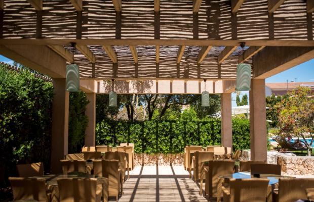 фотографии отеля Ca'n Bonico изображение №3