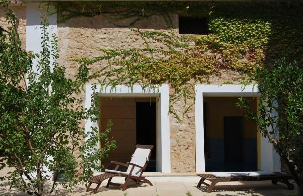 фотографии отеля Ca'n Moragues изображение №39