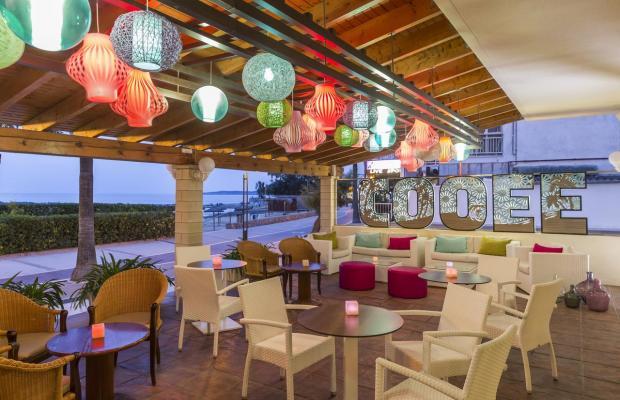 фотографии отеля Cap de Mar изображение №11