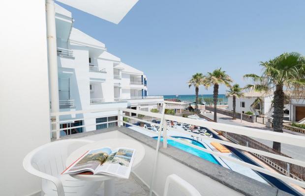 фото отеля Ses Roquetes изображение №1