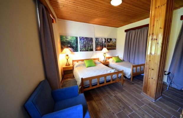 фото отеля Christys Palace Hotel изображение №25