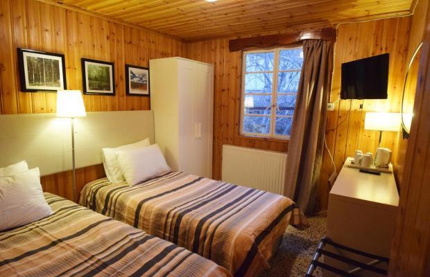 фото Christys Palace Hotel изображение №18