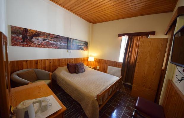 фото отеля Christys Palace Hotel изображение №9