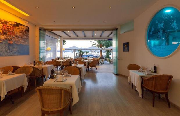 фото Capri изображение №14