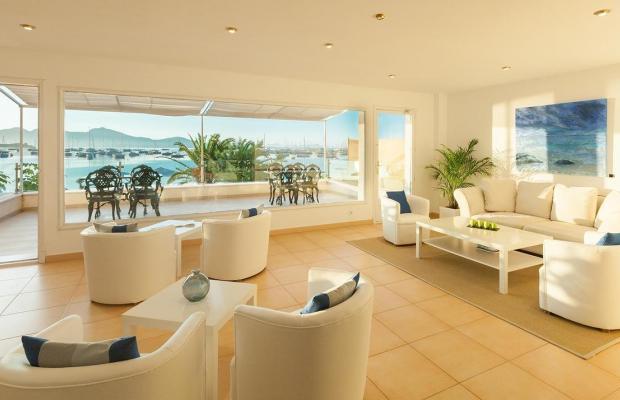 фото отеля Capri изображение №9