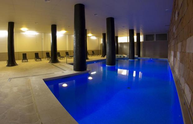 фото отеля Club Simo изображение №25