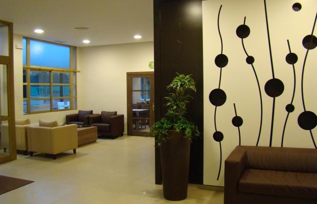 фотографии отеля Club Simo изображение №19