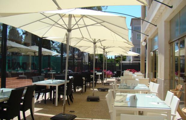 фото отеля Club Simo изображение №5