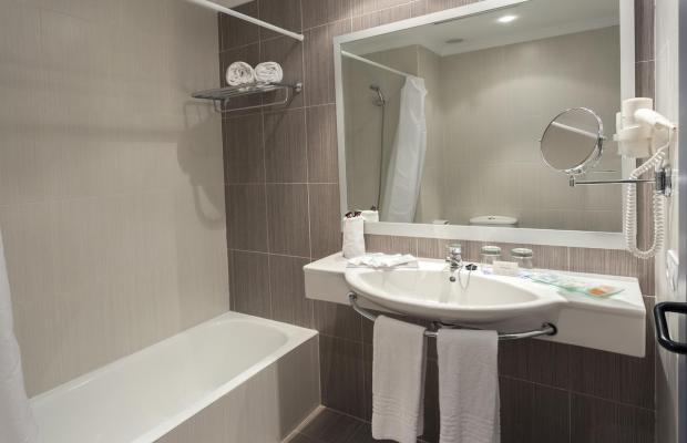 фотографии отеля Hotel & Spa Ferrer Concord изображение №35