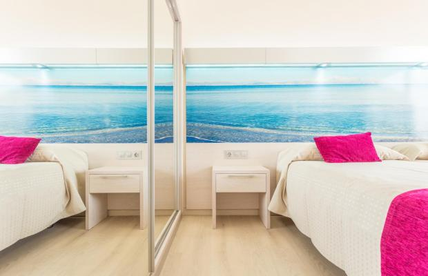 фото Hotel & Spa Ferrer Concord изображение №14