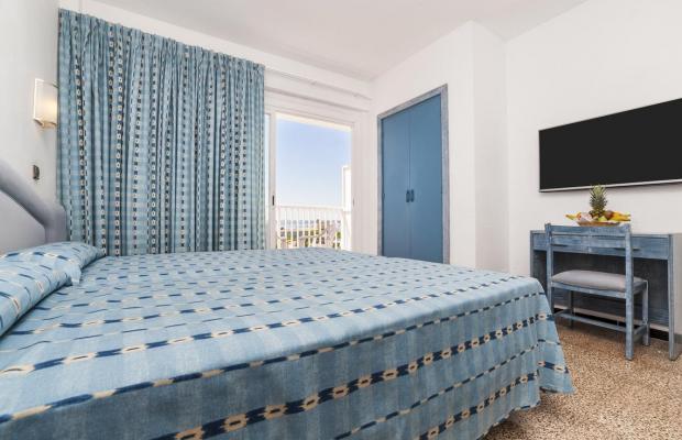 фотографии отеля Globales Condes de Alcudia (ex. Hi! Condes de Alcudia Hotel) изображение №15