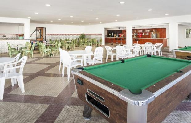 фото отеля Globales Condes de Alcudia (ex. Hi! Condes de Alcudia Hotel) изображение №5