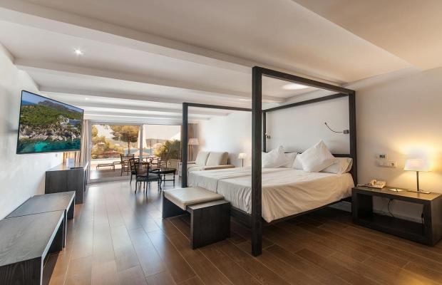 фото отеля Coronado Thallasso & Spa изображение №33