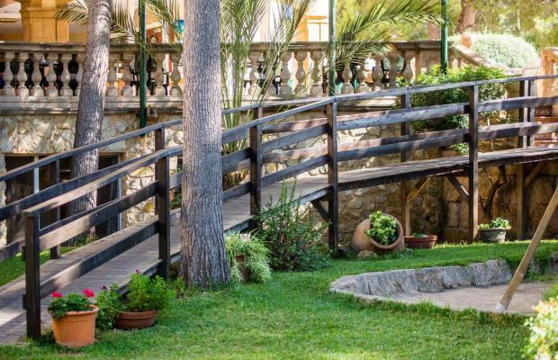фото отеля Blue Sea Costa Verde изображение №13