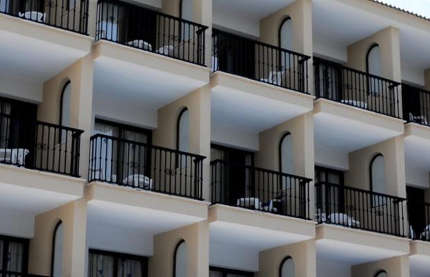фото отеля Diamant Hotel изображение №9