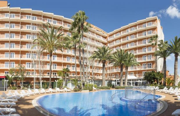 фото отеля HSM Don Juan изображение №1