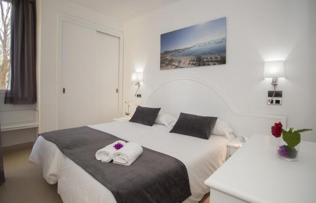 фото отеля Duva Aparthotel изображение №17