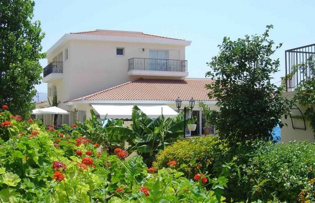 фотографии отеля Nicki Holiday Resort изображение №23