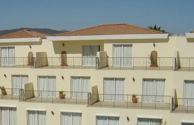 фото отеля Nicki Holiday Resort изображение №17