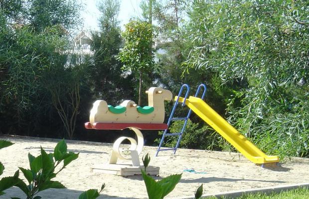 фото Nicki Holiday Resort изображение №10