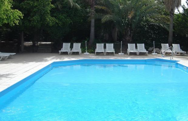 фото отеля Nicki Holiday Resort изображение №5