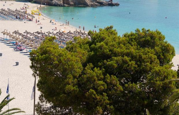 фото отеля Econotel Las Palomas изображение №25