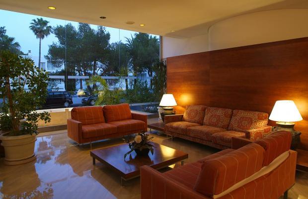 фотографии отеля Viva Eden Lago изображение №7