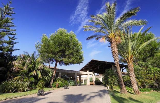 фотографии Allsun Hotel Eden Playa (ex. Eden Playa) изображение №20