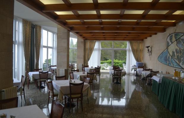 фото отеля Continental Valldemossa Suites&Sea (ex. El Encinar) изображение №25