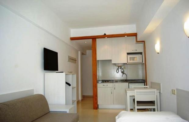 фотографии отеля Apartments Embat изображение №7