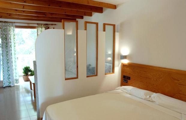 фото отеля Es Baulo Petit изображение №5