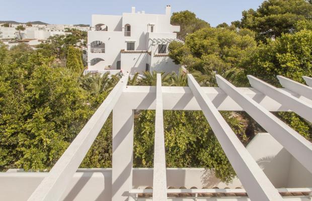 фото отеля Ola Apartamentos Es Ravells D'Or изображение №17